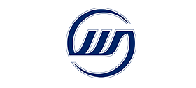 Williams GP Engineering logo